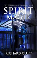 Spirit of Magik PDF