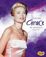 Princess Grace of Monaco PDF