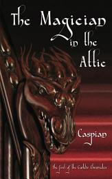 The Magician in the Attic