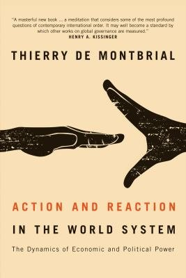 Action and Reaction in the World System PDF