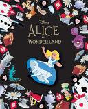Download Disney Book