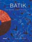 Batik PDF