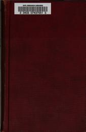 Escritos varios de Enrique Cortes ...: Polonia. Pensamiento y acción. El feminismo. Instrucción pública. Educación y riqueza. Sensualismo y liberalismo. La escuela en los Estados Unidos. Teórica: Pensamientos sobre la reforma del carácter humano. El castigo de Dios. Un punto de vista en la vida de la mujer. La penitenciaría en el estado de Boyacá. Organización de la caridad pública. José Mazzini. El cesarismo