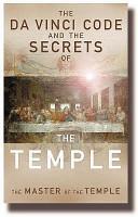 The Da Vinci Code and the Secrets of the Temple PDF