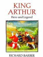 King Arthur PDF