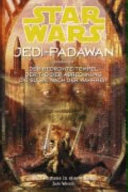 Star wars   Jedi Padawan PDF