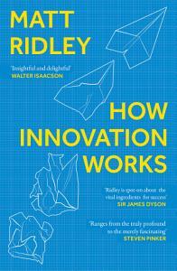 How Innovation Works PDF