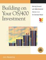 Building on Your OS 400 Investment PDF