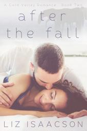 After the Fall: An Inspirational Western Romance