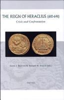 The Reign of Heraclius  610 641  PDF