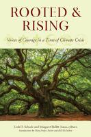 Rooted and Rising PDF
