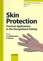 Skin Protection PDF