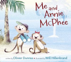Me and Annie McPhee PDF