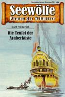 Seew  lfe   Piraten der Weltmeere 544 PDF