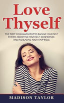 Love Thyself Book PDF