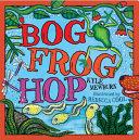 Bog Frog Hop