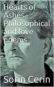 Hearts of Ashes   Philosophical and love poems PDF
