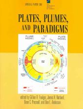 Plates, Plumes, and Paradigms: Issue 388