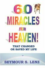 60 Miracles from Heaven