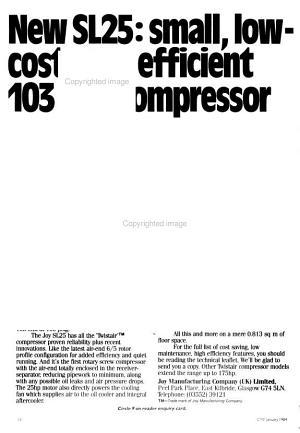 CME PDF