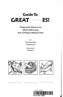 Guide to Great Dates PDF