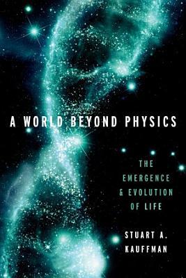 A World Beyond Physics