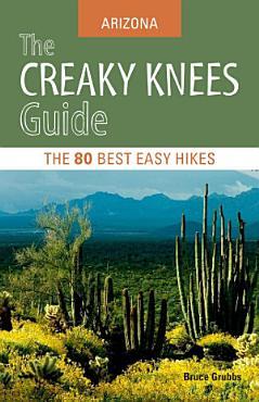 The Creaky Knees Guide Arizona PDF