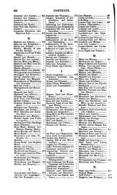 Encyclopædia Americana: A Popular Dictionary of Arts, Sciences, Literature, History, Politics and Biography, Brought Down to the Present Time; Including a Copious Collection of Original Articles in American Biography; on the Basis of the Seventh Edition of the German Conversations - Lexicon, Volume 13