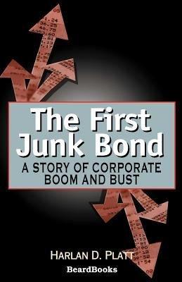 Download The First Junk Bond Book