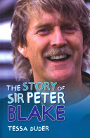 The Story of Sir Peter Blake