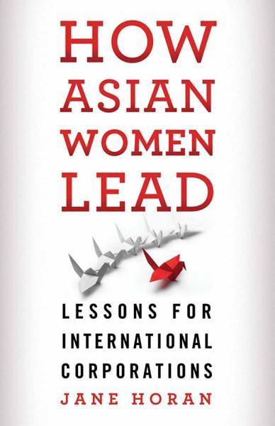 How Asian Women Lead PDF