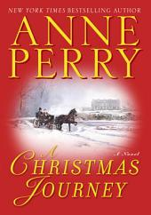 A Christmas Journey: Book 1