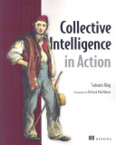 Collective Intelligence in Action PDF
