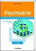 Psychiatrie PDF