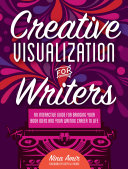 Creative Visualization for Writers Book