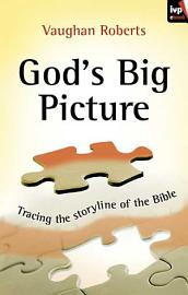 God S Big Picture