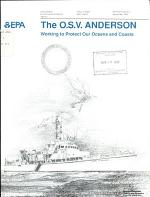 The O.S.V. Anderson