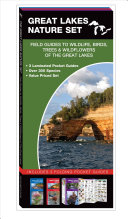 Great Lakes Nature Set PDF