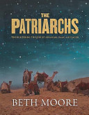 The Patriarchs PDF