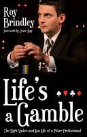 Life s a Gamble PDF