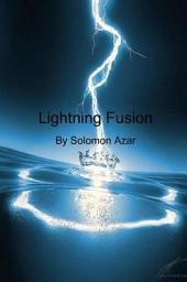 Lightning Fusion
