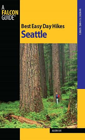 Best Easy Day Hikes Seattle PDF