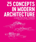 Understanding Concepts in Modern and Contemporary Architecture PDF