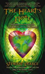 The Heart S Note Book PDF