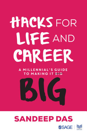 Hacks for Life and Career