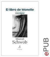 El libro de Monelle: Narrativa clásica