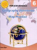 Geography Wb 6