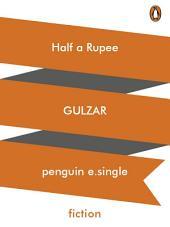 Half a Rupee