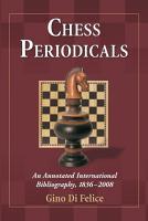 Chess Periodicals PDF