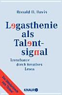 Legasthenie als Talentsignal PDF